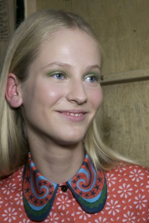 Holly-Fulton-beauty-spring-2016-fashion-show-the-impression-010