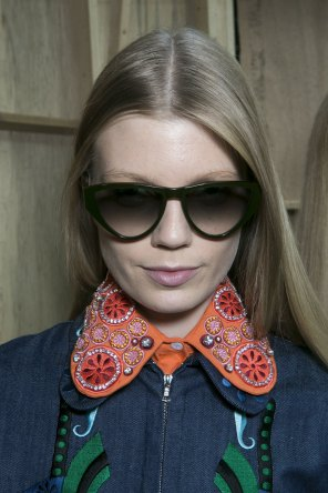 Holly-Fulton-beauty-spring-2016-fashion-show-the-impression-011