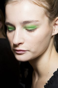 Holly-Fulton-beauty-spring-2016-fashion-show-the-impression-038