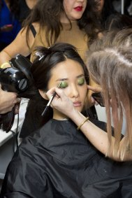 Holly-Fulton-beauty-spring-2016-fashion-show-the-impression-052