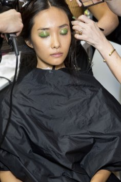 Holly-Fulton-beauty-spring-2016-fashion-show-the-impression-056
