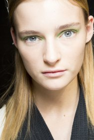 Holly-Fulton-beauty-spring-2016-fashion-show-the-impression-073