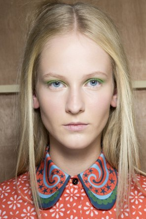 Holly-Fulton-beauty-spring-2016-fashion-show-the-impression-079