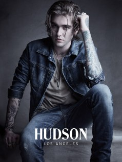 Hudson-Jeans-fall-2017-ad-campaign-the-impression-01