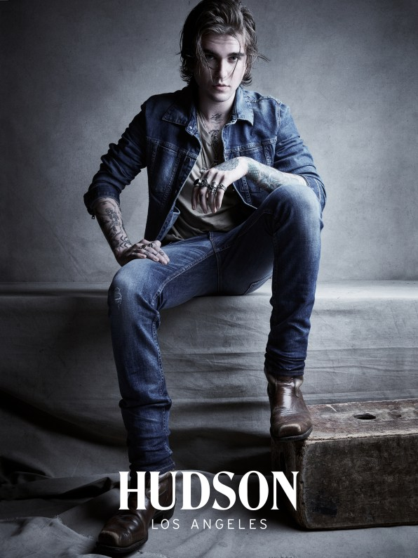 Hudson-Jeans-fall-2017-ad-campaign-the-impression-02