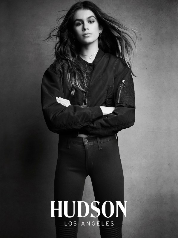 Hudson-Jeans-fall-2017-ad-campaign-the-impression-14