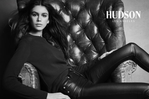 Hudson-Jeans-fall-2017-ad-campaign-the-impression-15