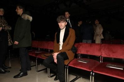 HugoBoss_Backstage_55