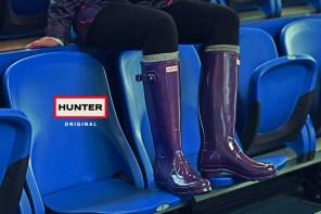 Hunter-ad-campaign-fall-2016-the-impression-04