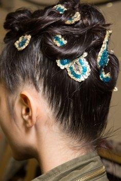 IM-Isola-Marras-spring-2016-beauty-fashion-show-the-impression-02