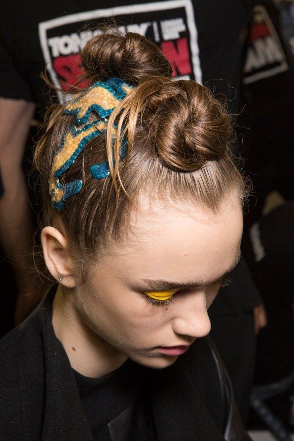 IM-Isola-Marras-spring-2016-beauty-fashion-show-the-impression-07