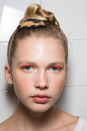 IM-Isola-Marras-spring-2016-beauty-fashion-show-the-impression-17
