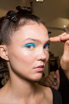 IM-Isola-Marras-spring-2016-beauty-fashion-show-the-impression-25
