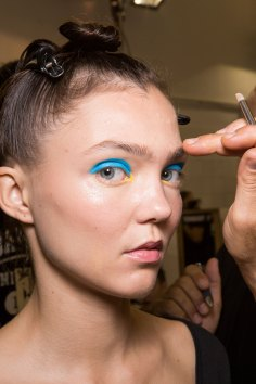IM-Isola-Marras-spring-2016-beauty-fashion-show-the-impression-25