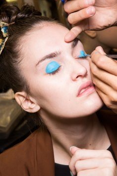 IM-Isola-Marras-spring-2016-beauty-fashion-show-the-impression-39