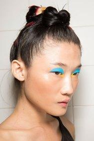 IM-Isola-Marras-spring-2016-beauty-fashion-show-the-impression-44