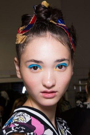 IM-Isola-Marras-spring-2016-beauty-fashion-show-the-impression-56