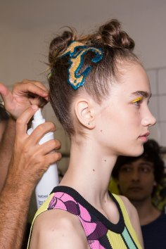 IM-Isola-Marras-spring-2016-beauty-fashion-show-the-impression-57