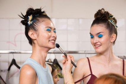 IM-Isola-Marras-spring-2016-beauty-fashion-show-the-impression-60