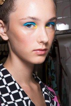 IM-Isola-Marras-spring-2016-beauty-fashion-show-the-impression-62