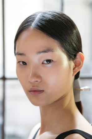 Iris-van-Herpen-spring-2016-beauty-fashion-show-the-impression-03