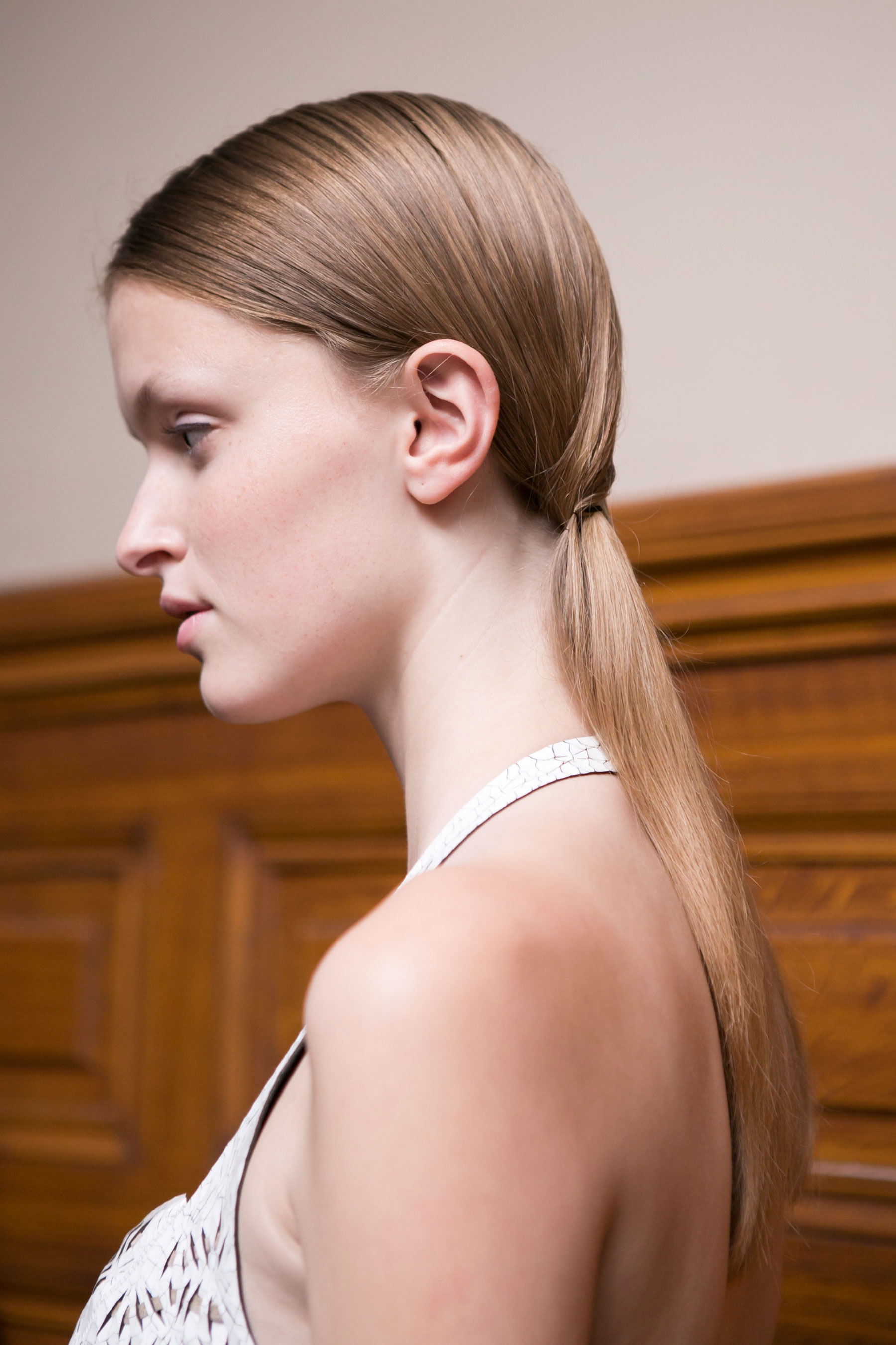 Iris-van-Herpen-spring-2016-beauty-fashion-show-the-impression-28