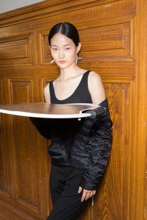 Iris-van-Herpen-spring-2016-beauty-fashion-show-the-impression-35