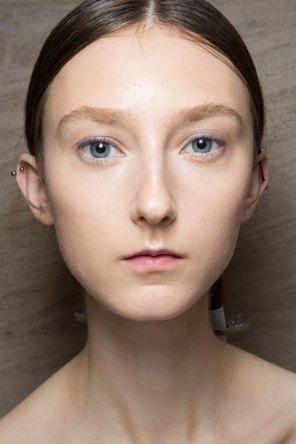 Iris-van-Herpen-spring-2016-beauty-fashion-show-the-impression-50