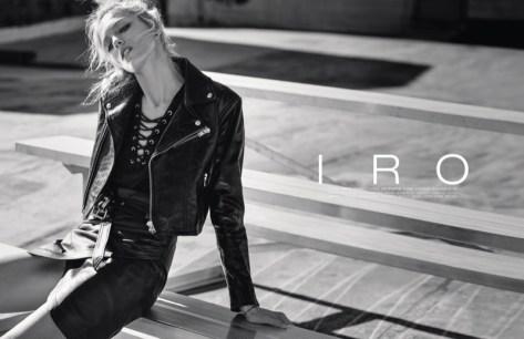 Iro-Spring-2016-Ad-Campaign01