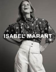 Isabel Marant-isabel-marant-spring-2016-ad-campaign-the-impression-02