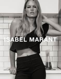 Isabel Marant-isabel-marant-spring-2016-ad-campaign-the-impression-03