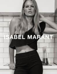 Isabel Marant-isabel-marant-spring-2016-ad-campaign-the-impression-03