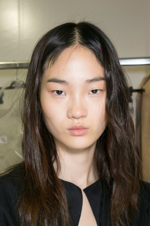Isabel-Marrant-spring-2016-beauty-fashion-show-the-impression-01