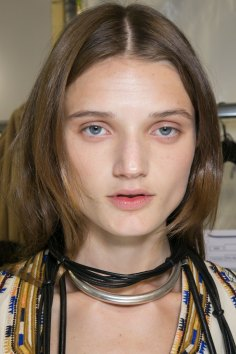 Isabel-Marrant-spring-2016-beauty-fashion-show-the-impression-09