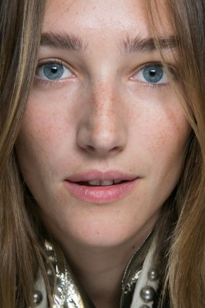 Isabel-Marrant-spring-2016-beauty-fashion-show-the-impression-14