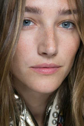Isabel-Marrant-spring-2016-beauty-fashion-show-the-impression-16