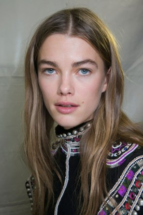 Isabel-Marrant-spring-2016-beauty-fashion-show-the-impression-22