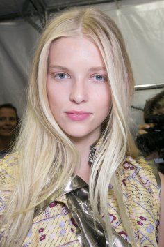 Isabel-Marrant-spring-2016-beauty-fashion-show-the-impression-38