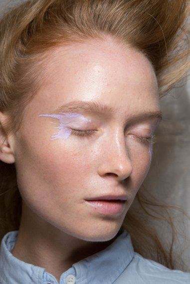 Issey-Miyake-spring-2016-beauty-fashion-show-the-impression-42