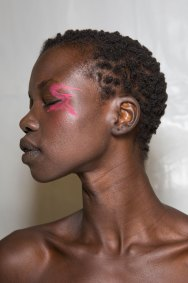 Issey-Miyake-spring-2016-beauty-fashion-show-the-impression-78