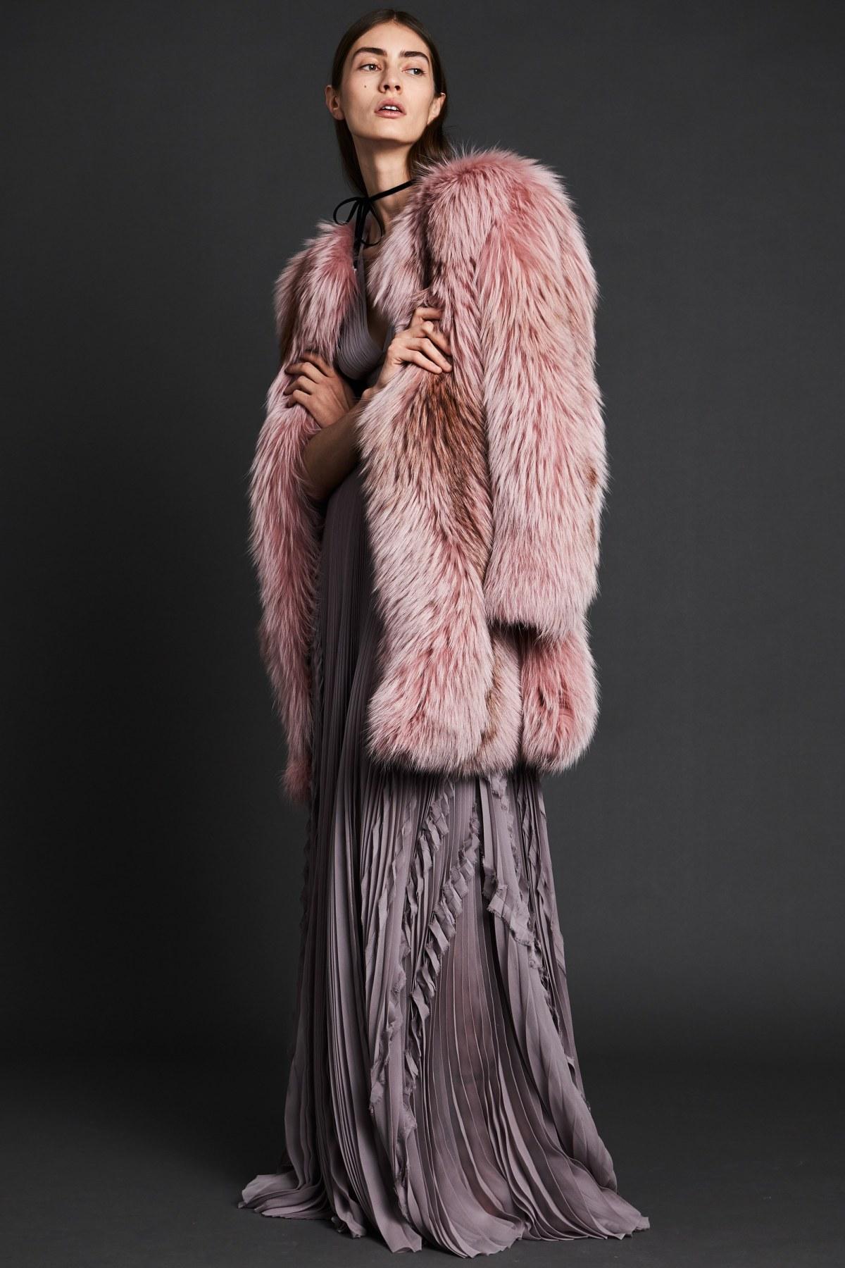 j-mendel-pre-fall-2017-fashion-show-the-impression-25