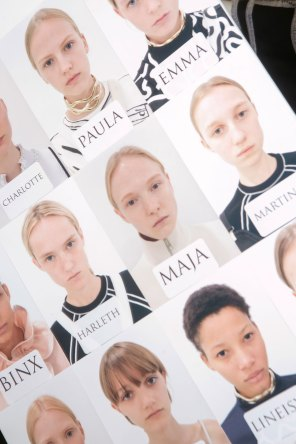 JW-Anderson-beauty-spring-2016-fashion-show-the-impression-011