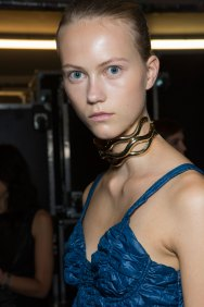 JW-Anderson-beauty-spring-2016-fashion-show-the-impression-066