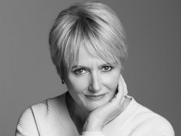 Jane Shepherdson