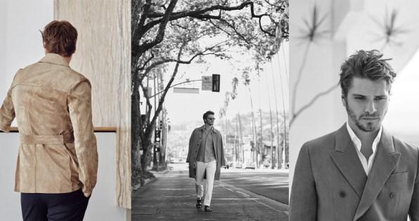 Jeffrey-Rudes-Spring-2016-Ad-Campaign
