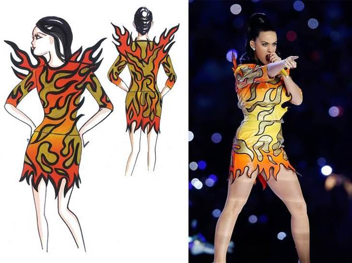Jeremy-Scott-katy-perry-super-bowl-outfits-the-impression-01