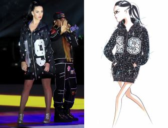 Jeremy-Scott-katy-perry-super-bowl-outfits-the-impression-03