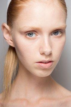 Jil-Sander-backstage-beauty-spring-2016-close-up-fashion-show-the-impression-042