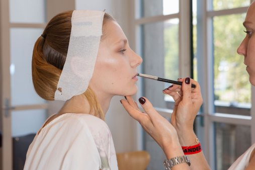 Jil-Sander-backstage-beauty-spring-2016-close-up-fashion-show-the-impression-061