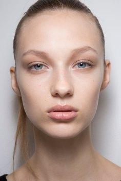 Jil-Sander-backstage-beauty-spring-2016-close-up-fashion-show-the-impression-077